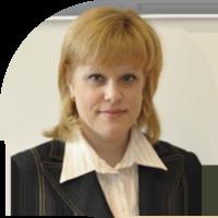 Лариса Бузало ментор