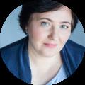 Анна Иванова ментор коуч