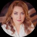 Елена Дараган ментор коуч